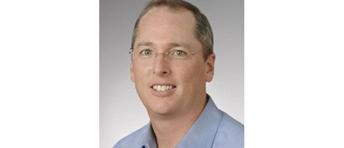 Aaron J. Wainscoat