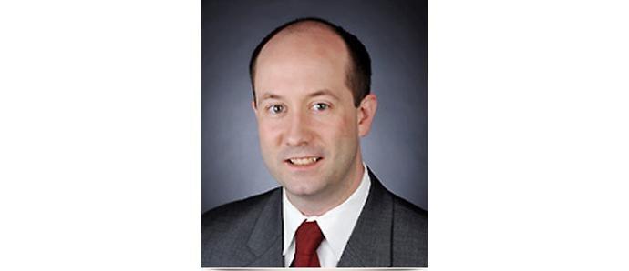 Aaron L. Martin