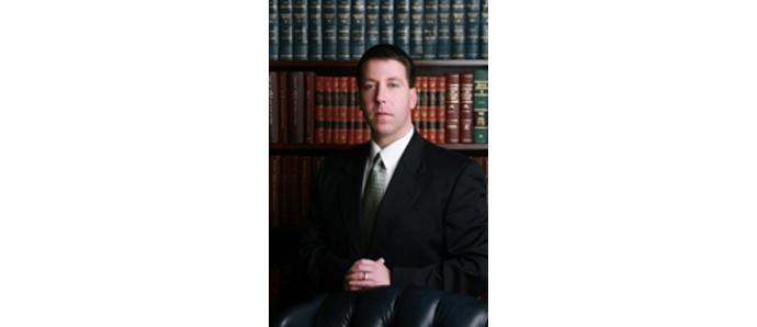Aaron J. Goodman