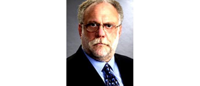 Alan H. Baseman