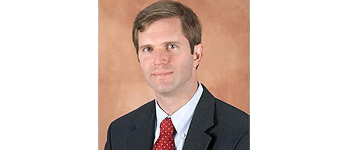 Andrew G. Beshear