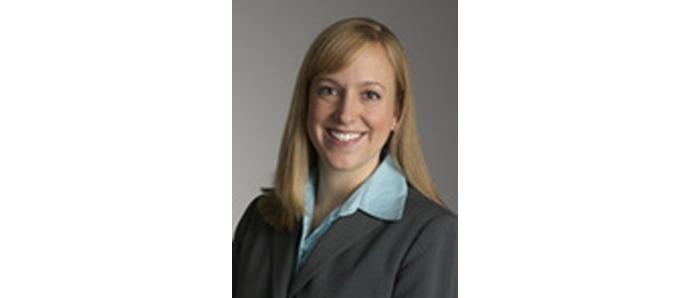 Angela Nicole Marshlain