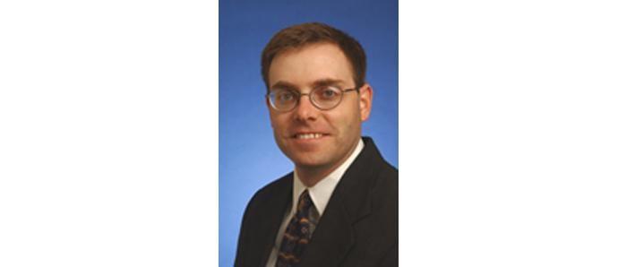 Aaron M. Pierce