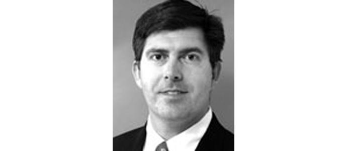 David P. Milligan