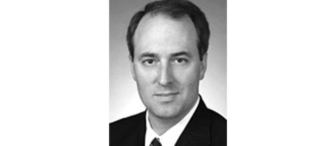 Daniel T. Donovan