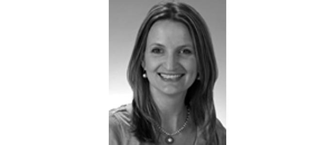 Allison Worthy Buchner