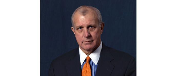 Alan H. Raynor