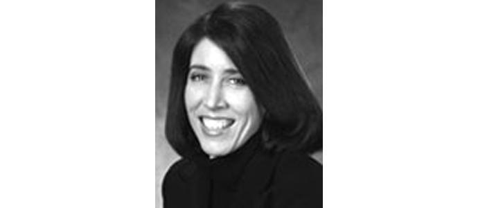 Diana M. Torres