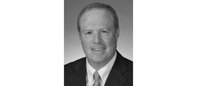 John A. Weissenbach
