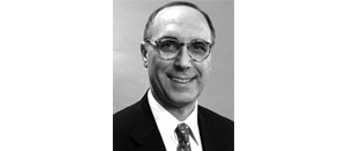 Andrew M. Kaufman