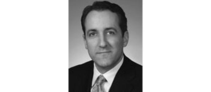 Gregg F. LoCascio