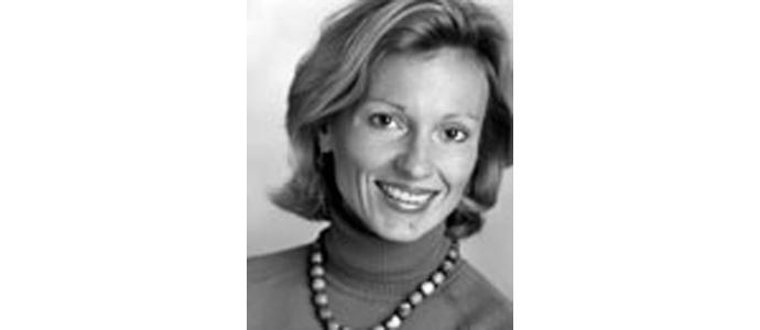 Cheryl L. Kaeser