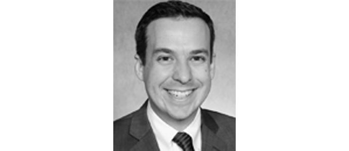 Daniel R. Lombard
