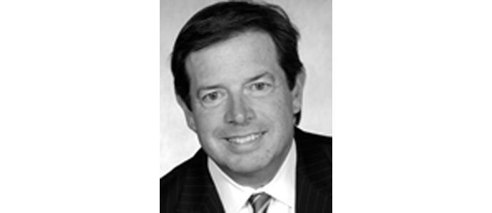 Jeffrey L. Willian