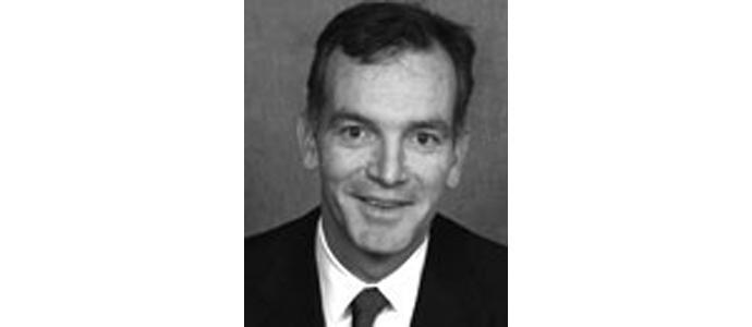 John F. Hartmann