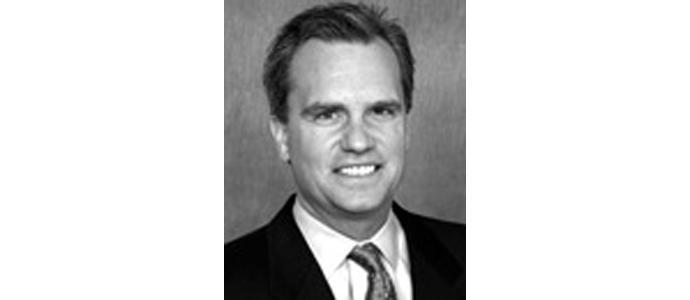 Jonathan C. Bunge