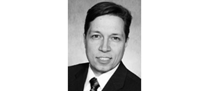 Brian P. Kavanaugh