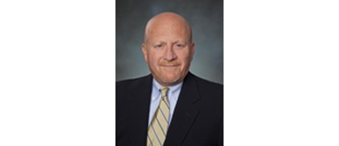Alan I. Robbins