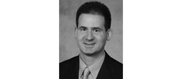 Jeffrey A. Fine