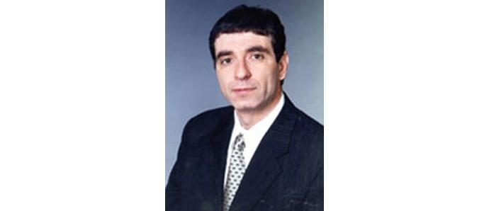 Adolph A. Romei