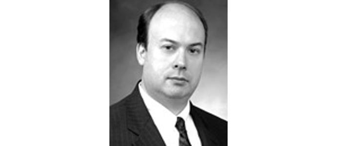 Jeffrey Bossert Clark