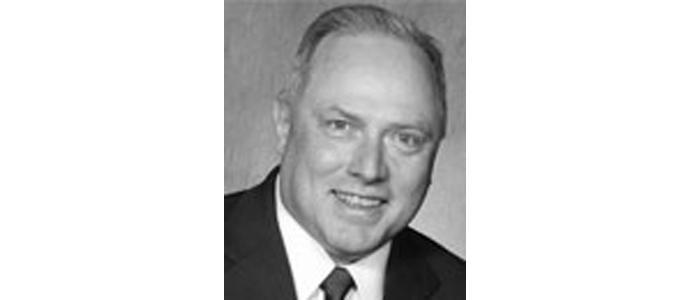 David E. Grassmick