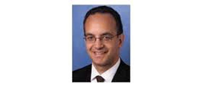 Alan B. Rosenthal