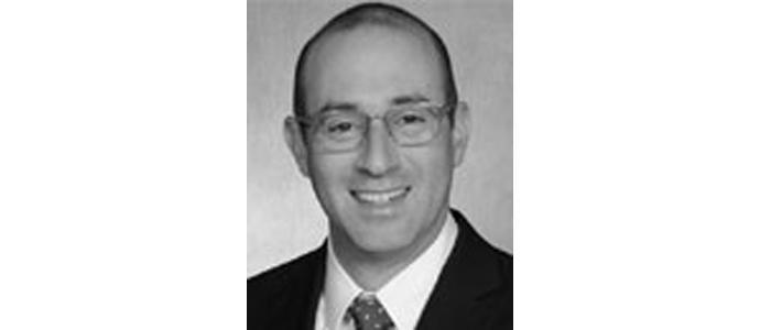 Dennis J. Abdelnour