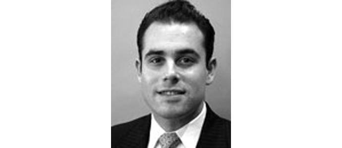 Jeffrey B. Kaplan
