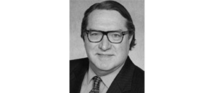 H. Kurt von Moltke