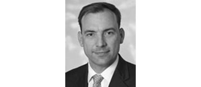 Christian O. Nagler