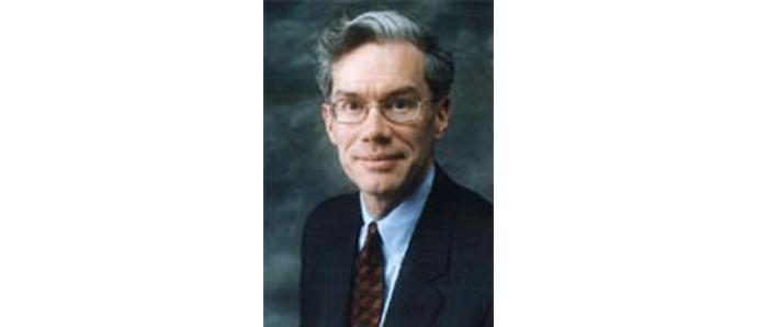 A. Joseph Scott III