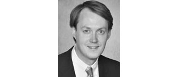 David E. Johanson