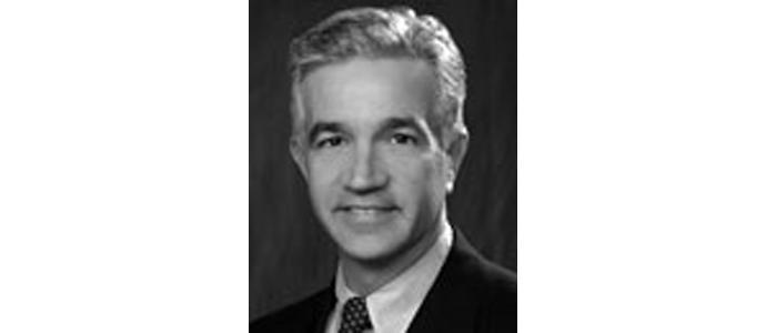 Henry J. DePippo