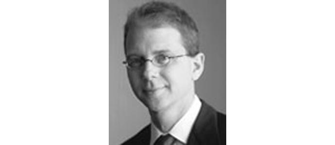 Jay P. Lefkowitz