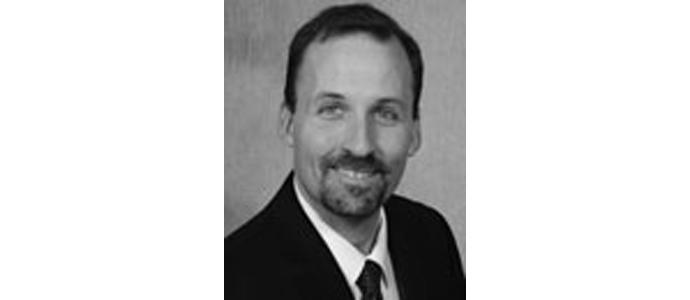 David W. Higer