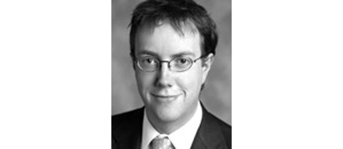 Andrew G. Horne