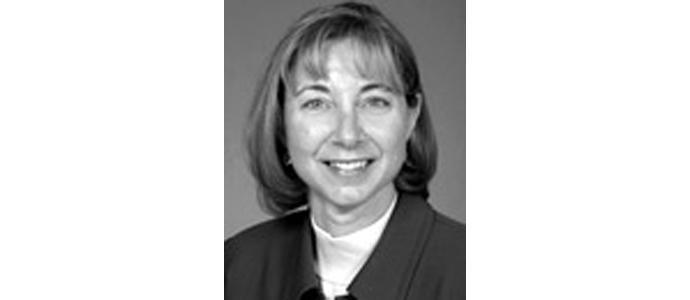 Jeanne T. Cohn Connor