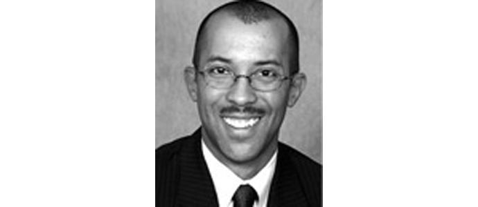 Barack S. Echols