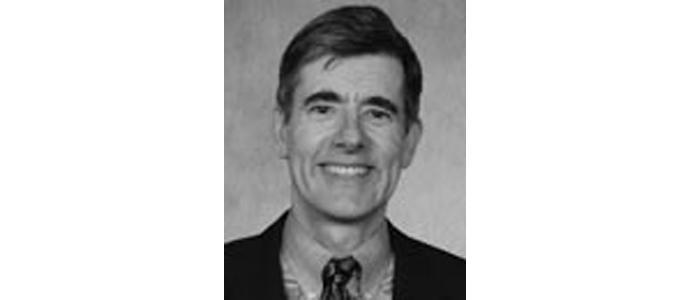 Joseph U. Schorer