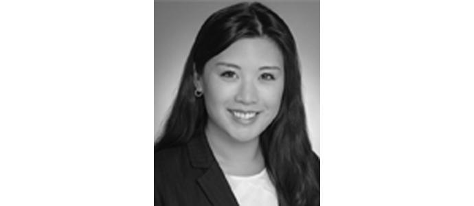 Jodie W. Cheng
