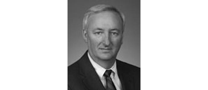 Jeffrey A. Rosen