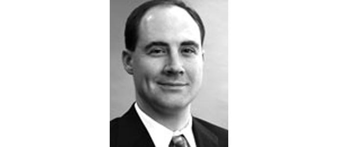 John M. Muno