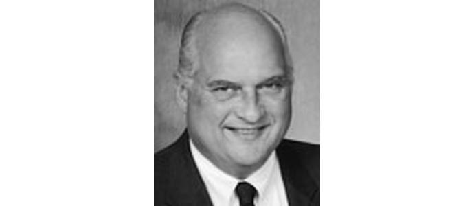 Gregg Kirchhoefer