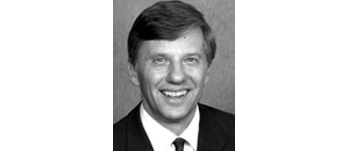 David T. Erie