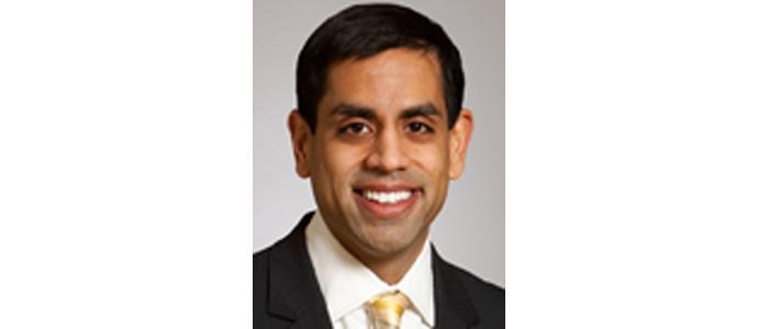 Atif N. Khawaja