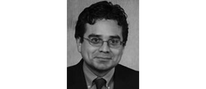 Andrew Paul Bautista