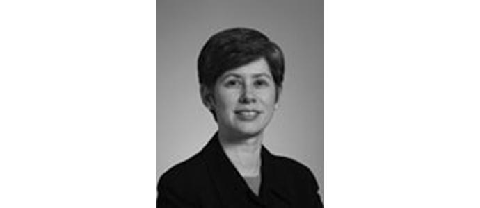 Claudia E. Ray