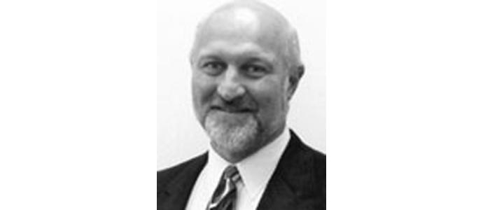 George A. Joseph