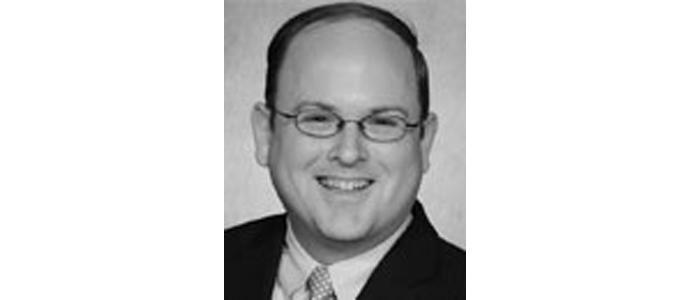 Charles W. Douglas Jr
